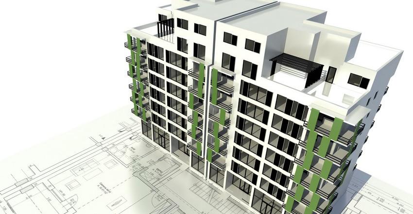 Картинки по запросу Проектирование зданий
